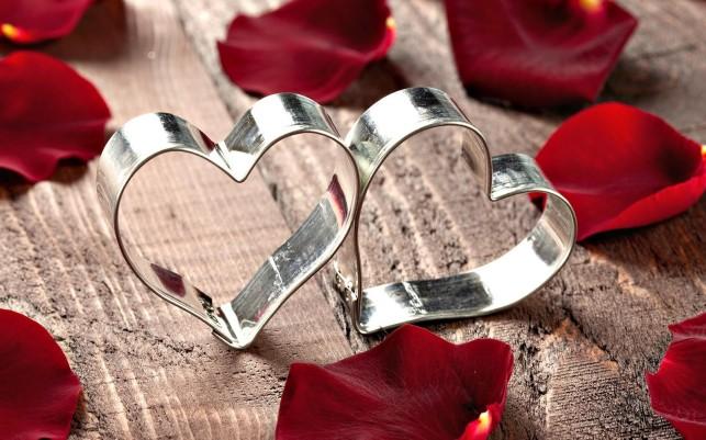 www.loveproblemsolution.com